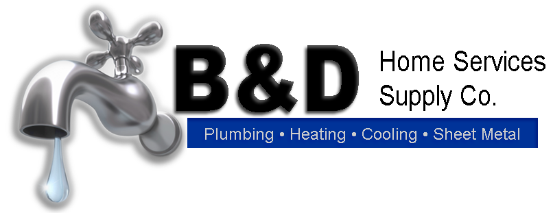 B & D Home Services, Rock Falls, IL